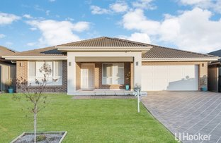 Picture of 34 Butler Street, Gregory Hills NSW 2557