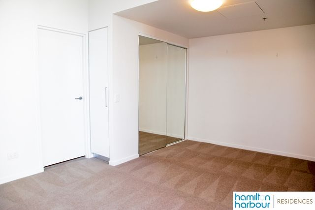 8 Harbour Road, Hamilton QLD 4007, Image 2