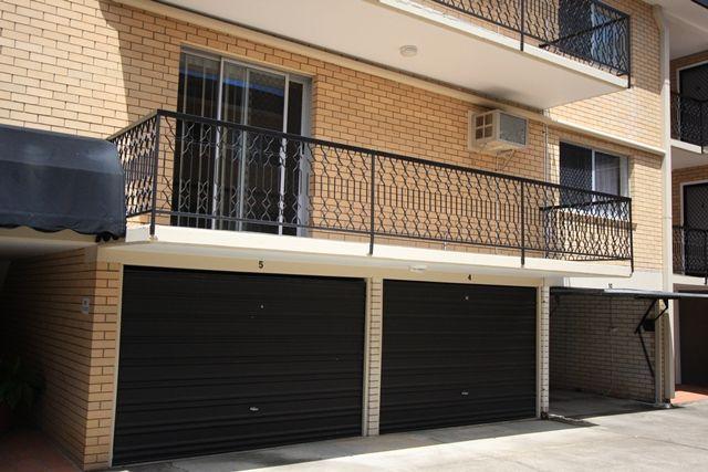 5/191 Allen Street, Hamilton QLD 4007, Image 1
