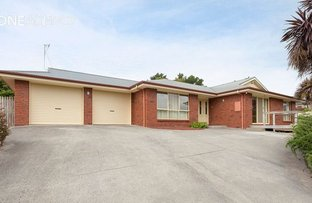 Picture of 19 Golflinks Road, Wynyard TAS 7325