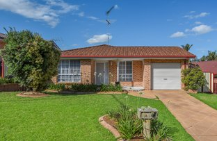 Picture of 8 Kalbarri Crescent, Bow Bowing NSW 2566