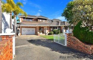 15 Resthaven Road, South Hurstville NSW 2221