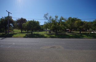 Picture of Lots 24-26 Main Street, Darbys Falls NSW 2793