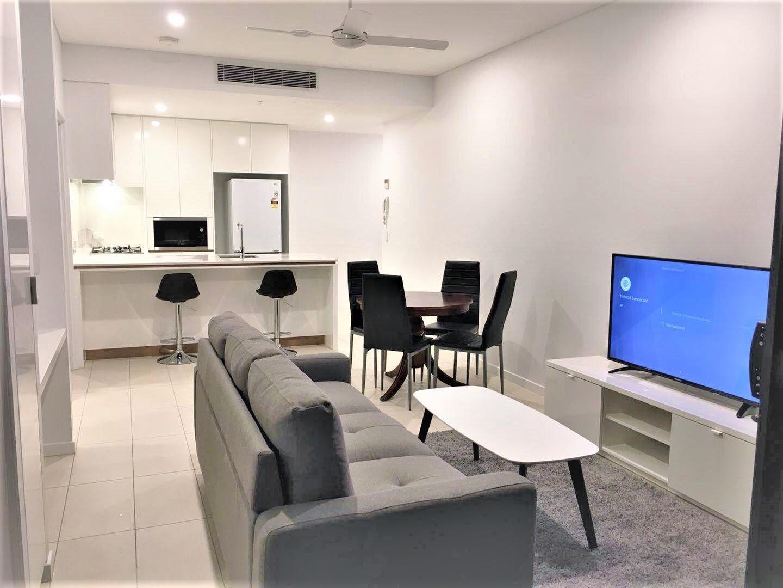 Apartment 2307/19 Hope Street, South Brisbane QLD 4101, Image 1