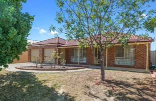 Picture of 14 Kathleen Court, Wangaratta VIC 3677