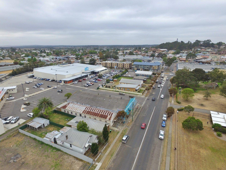 28 North Avenue, Cessnock NSW 2325, Image 0