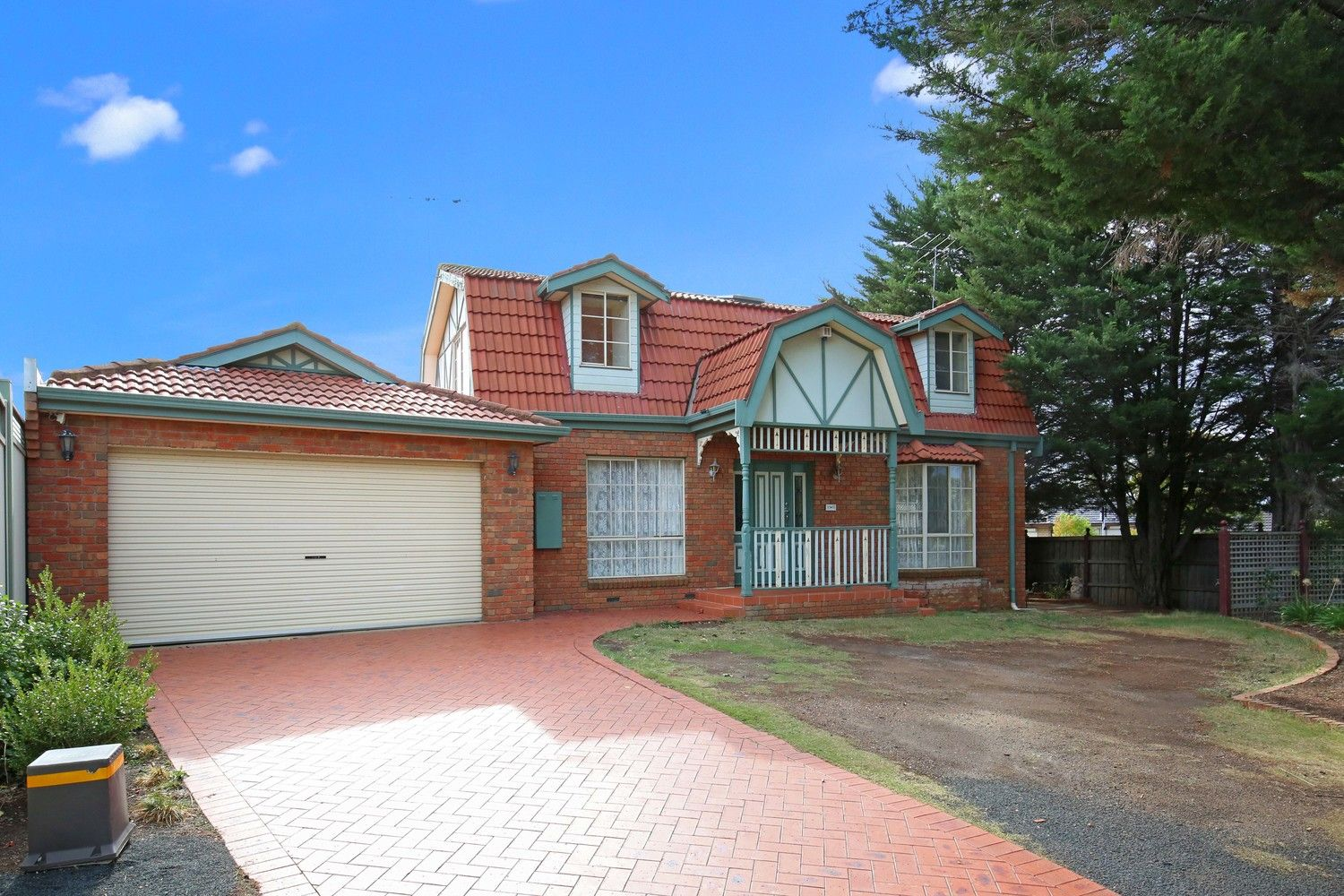 2 Santos Court, Keilor Downs VIC 3038, Image 1
