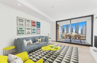 Picture of 1004/565 Flinders Street, Melbourne VIC 3000