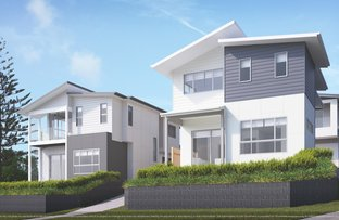 Picture of 14 Anthony  Avenue, Banora Point NSW 2486