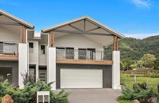 Picture of 231 Ashburton Drive, Albion Park NSW 2527