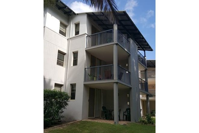 Picture of 38/15 Rainbow Shores Drive, RAINBOW BEACH QLD 4581