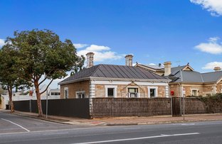 Picture of 34 Walkerville Terrace, Gilberton SA 5081