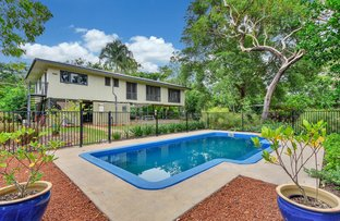 Picture of 37 Mardango Crescent, Batchelor NT 0845
