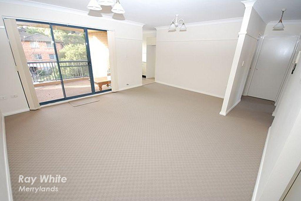 14/42-46 Treves Street, Merrylands NSW 2160, Image 1