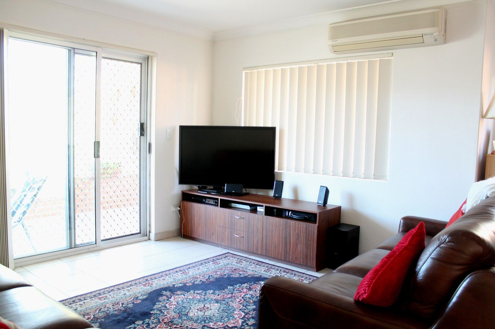 1/132 Good Street, Harris Park NSW 2150, Image 2