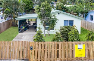 Picture of 128 Shute Harbour Road, Cannonvale QLD 4802