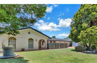 Picture of 25 Highland Crescent, Goonellabah NSW 2480
