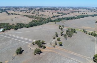 Picture of 2/2 Snake Spring  Road, Wannamal WA 6505