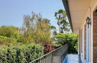 Picture of 90 Grant Avenue, Toorak Gardens SA 5065