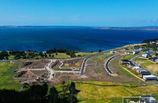 Picture of Lot 141 (Stage 5) Island View Estate, San Remo VIC 3925