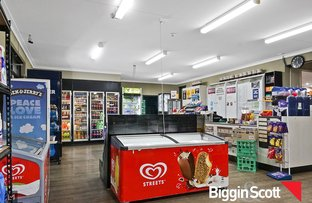 Picture of 231 Coburns Rd, Melton West VIC 3337