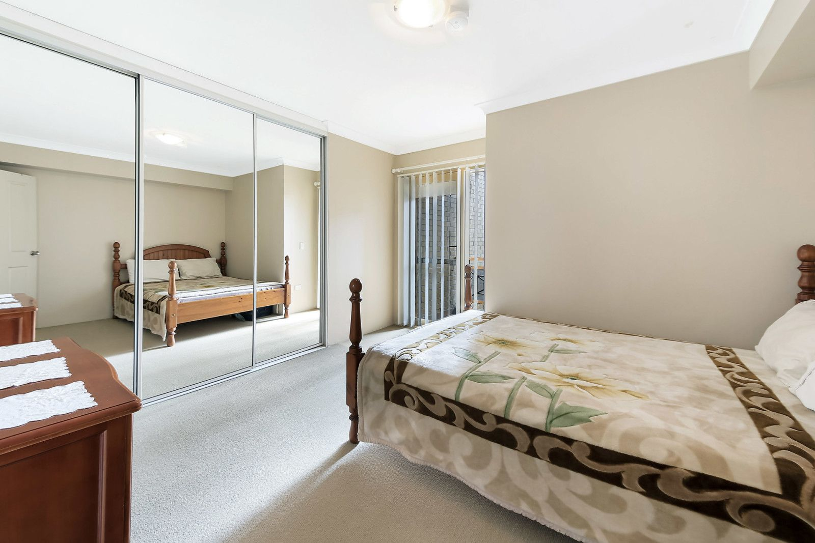 11/334 Railway Terrace, Guildford NSW 2161, Image 2