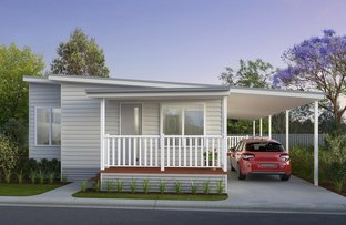 Picture of 98/140 Hollinsworth Road, Marsden Park NSW 2765