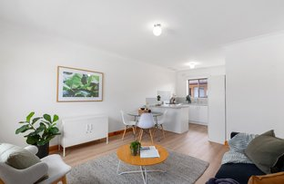 Picture of 12/23 Norma Street, Mile End SA 5031