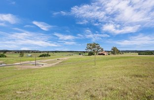 Lot 121 Vista Parade, East Maitland NSW 2323