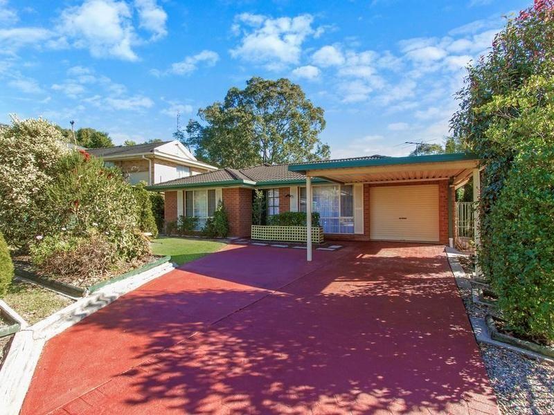 47 Guardian Road, Watanobbi NSW 2259, Image 0