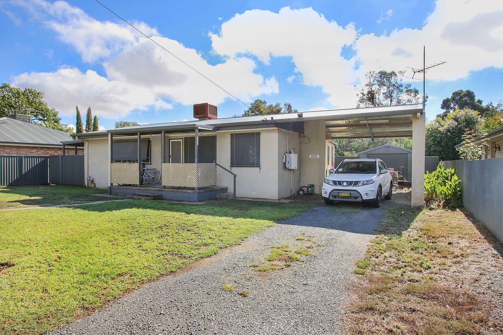 63 Victoria Street, Howlong NSW 2643, Image 0