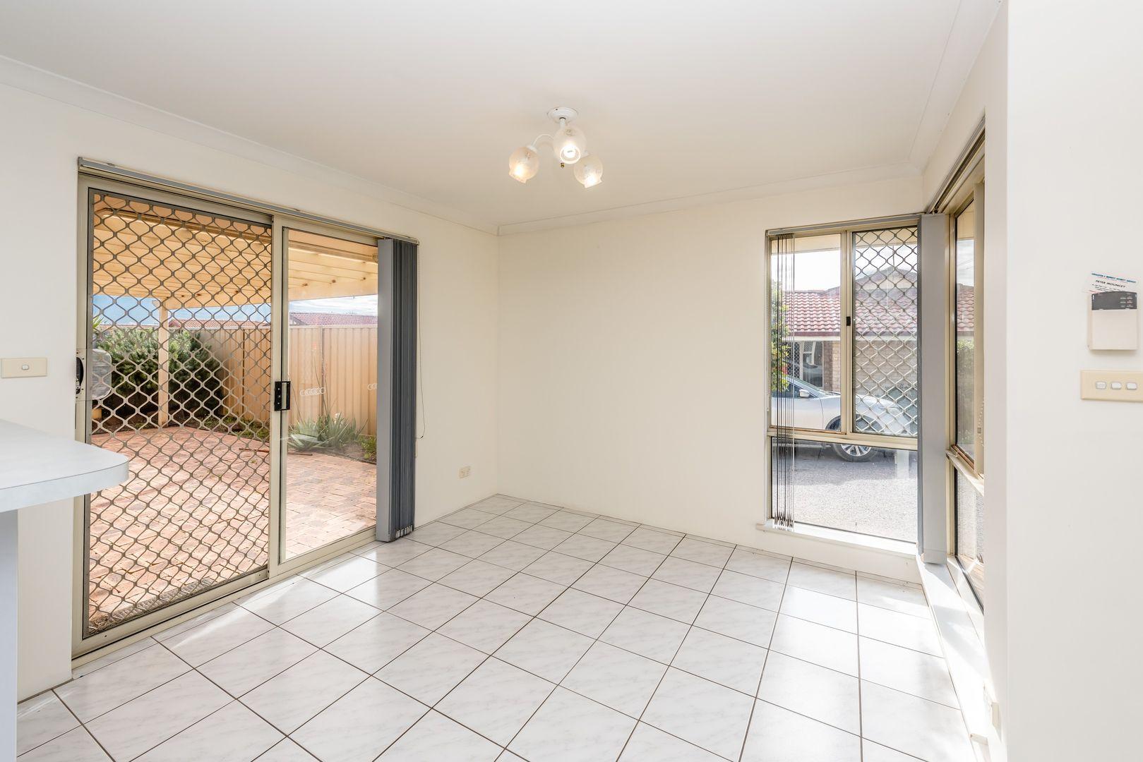 1/206 Durlacher Street, Geraldton WA 6530, Image 2
