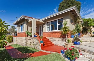 Picture of 2 Princess Road, Doubleview WA 6018