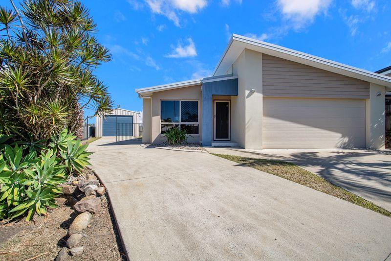 31 Dustwill Street, Eimeo QLD 4740, Image 0