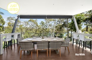 Picture of 72 Pacific Crescent, Maianbar NSW 2230