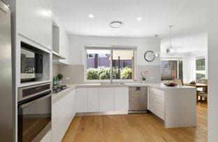 Picture of 111 Felton Road, Carlingford NSW 2118