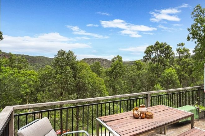 Picture of 178 Wollombi Rd, ST ALBANS NSW 2775