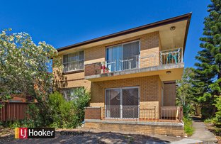 Picture of 1/42 Third Avenue, Campsie NSW 2194
