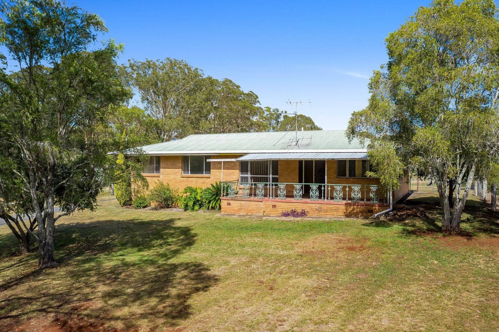 295 Kearney Street, Top Camp QLD 4350, Image 0