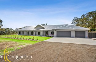 Picture of 127a Cattai Ridge Road, Glenorie NSW 2157