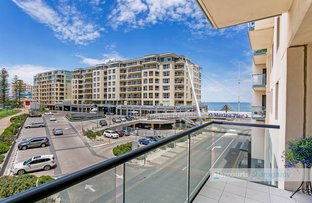 Picture of 26/1 Chappell Drive, Glenelg SA 5045