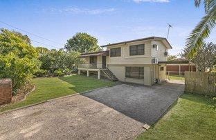 44 Collard Street, Slacks Creek QLD 4127