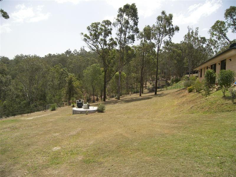 15 WHITE PLACE, Kooralbyn QLD 4285, Image 1