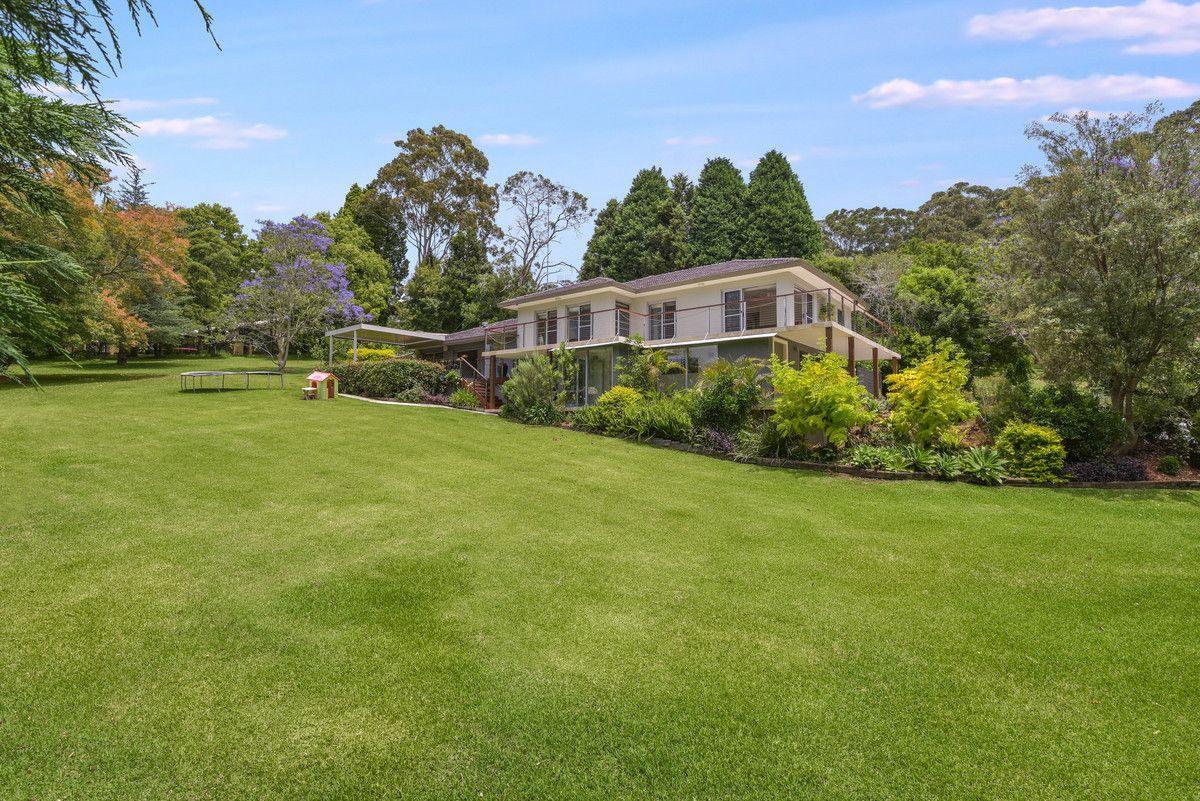 19 Katandra Road, Holgate NSW 2250, Image 0