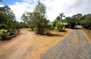 Picture of 5 Kathleen Crescent, Wondunna QLD 4655