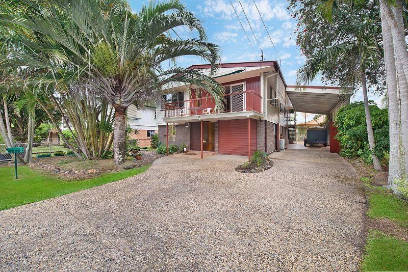 78 Connaught Street, Sandgate QLD 4017, Image 0