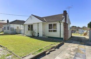 19 Gregory St, Yagoona NSW 2199