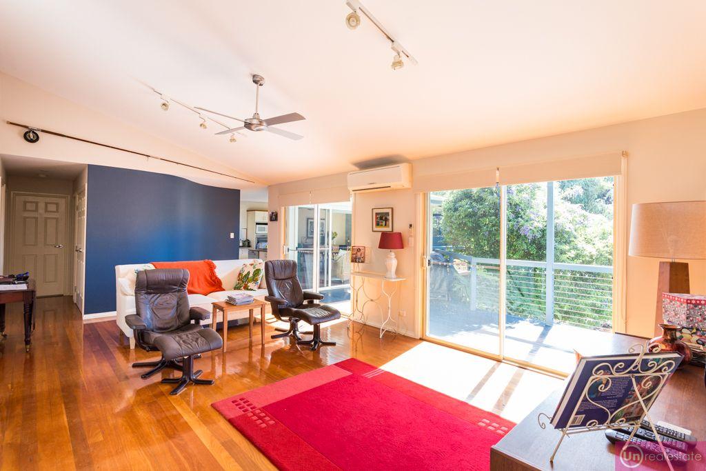 18 Ramornie Drive, Toormina NSW 2452, Image 2