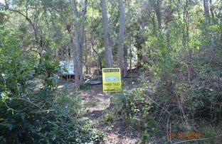 Lots 88 & 89 Kalinda Rd, Bar Point NSW 2083