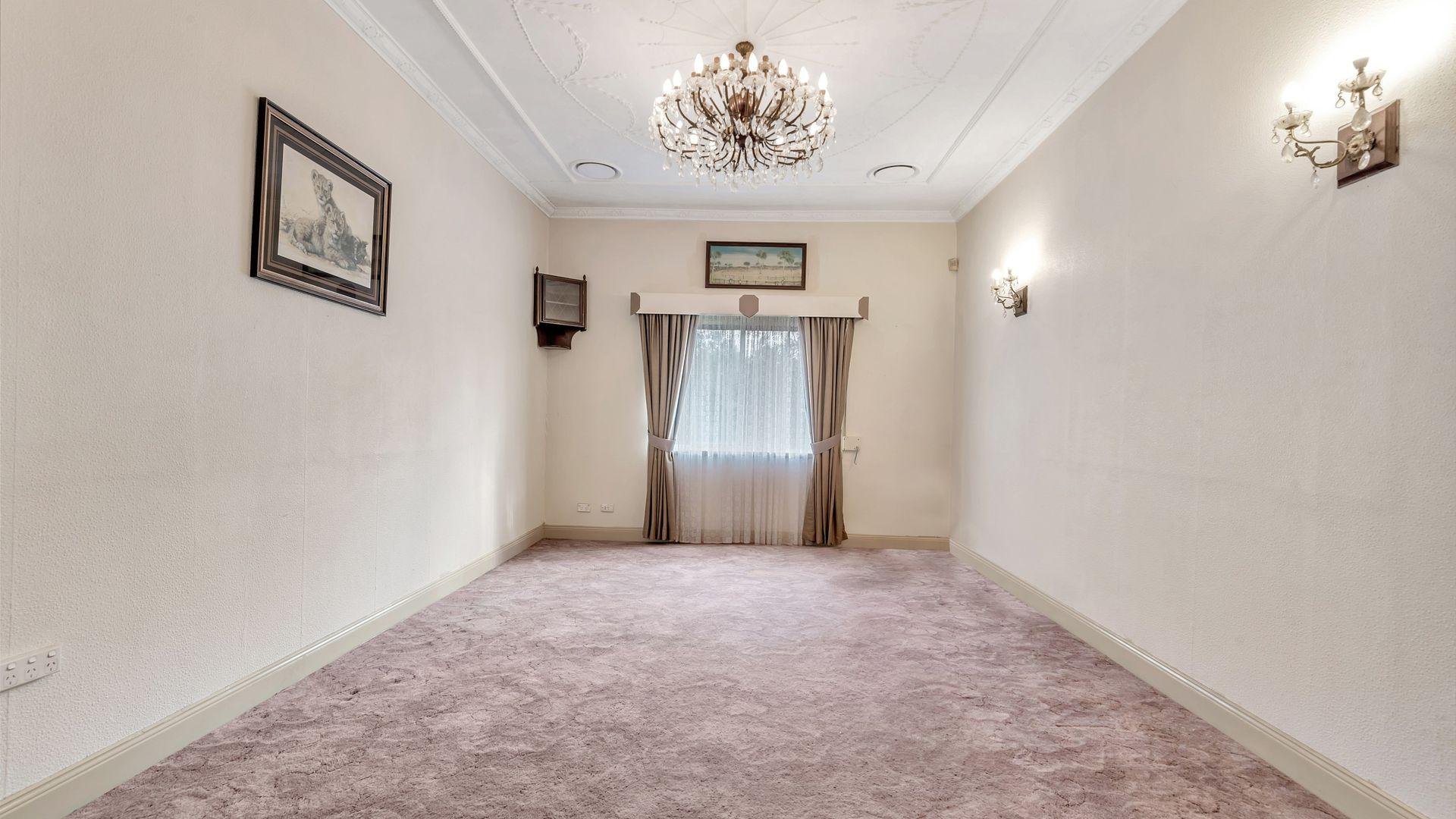 388 Polding Street, Smithfield NSW 2164, Image 2